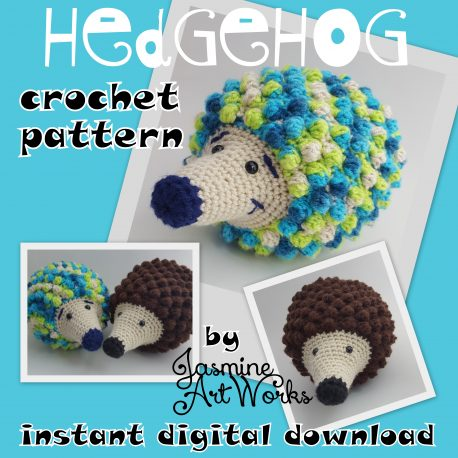 Hedgehogad3