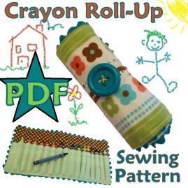 Sewing Pattern Favorites