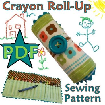Sewing Pattern Favorites