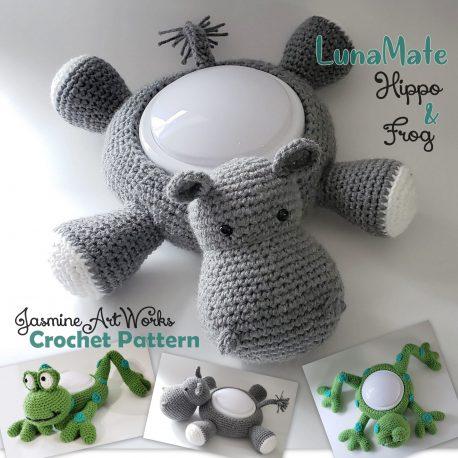 hippoandfrog-005